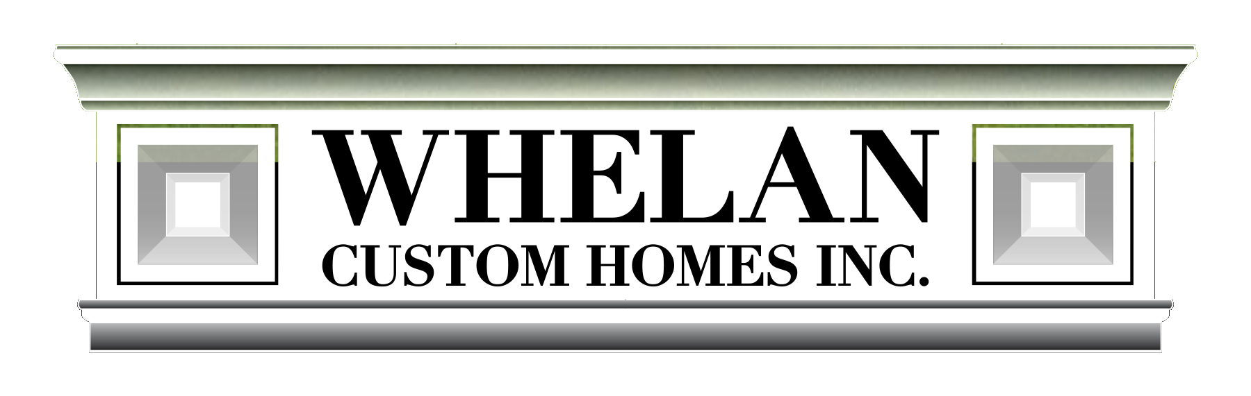 Custom Home Builder and Renovation Specialists in New Jersey